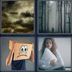 4-pics-1-word-6-letters-gloomy
