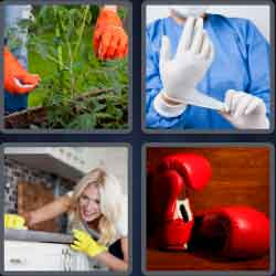 4-pics-1-word-6-letters-gloves