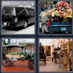4-pics-1-word-6-letters-hearse
