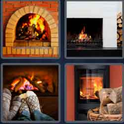 4-pics-1-word-6-letters-hearth