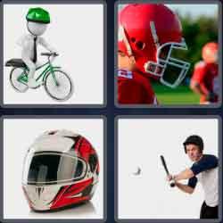 4-pics-1-word-6-letters-helmet