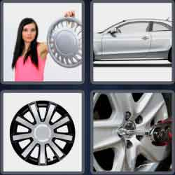 4-pics-1-word-6-letters-hubcap