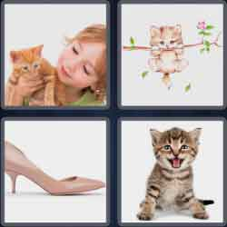4-pics-1-word-6-letters-kitten