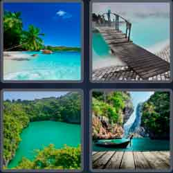 4-pics-1-word-6-letters-lagoon