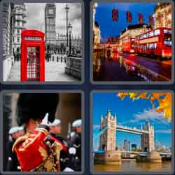 4-pics-1-word-6-letters-london