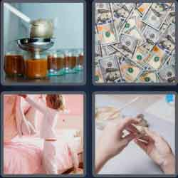 4-pics-1-word-6-letters-making