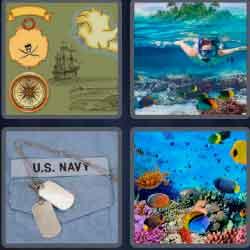 4-pics-1-word-6-letters-marine