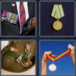 4-pics-1-word-6-letters-medals