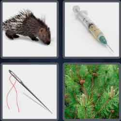 4-pics-1-word-6-letters-needle
