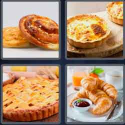 4-pics-1-word-6-letters-pastry