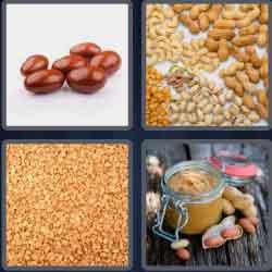 4-pics-1-word-6-letters-peanut