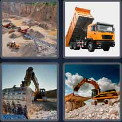 4-pics-1-word-6-letters-quarry