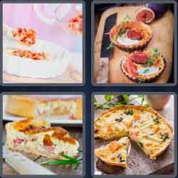 4-pics-1-word-6-letters-quiche