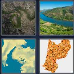 4-pics-1-word-6-letters-region