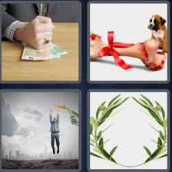 4-pics-1-word-6-letters-reward