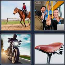 4-pics-1-word-6-letters-riding