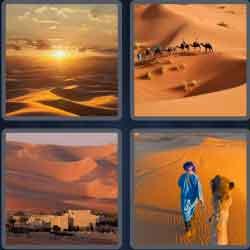 4-pics-1-word-6-letters-sahara