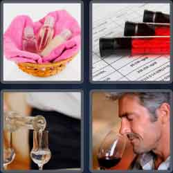 4-pics-1-word-6-letters-sample