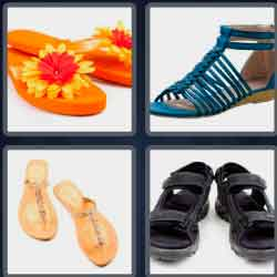4-pics-1-word-6-letters-sandal