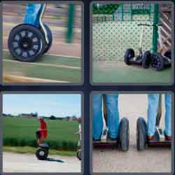 4-pics-1-word-6-letters-segway