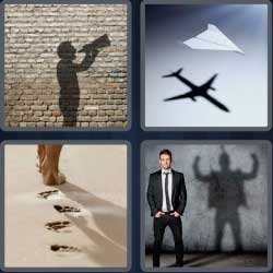4-pics-1-word-6-letters-shadow