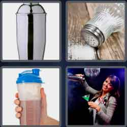 4-pics-1-word-6-letters-shaker