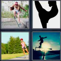 4-pics-1-word-6-letters-skater