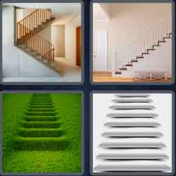 4-pics-1-word-6-letters-stairs