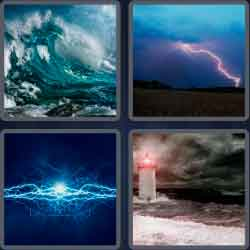 4-pics-1-word-6-letters-stormy