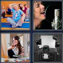 4-pics-1-word-6-letters-studio