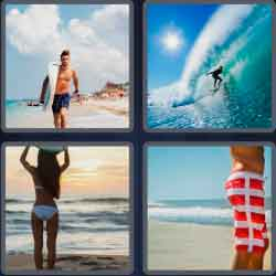 4-pics-1-word-6-letters-surfer
