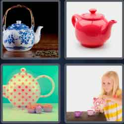 4-pics-1-word-6-letters-teapot