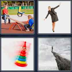 4-pics-1-word-6-letters-teeter