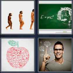 4-pics-1-word-6-letters-theory