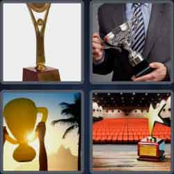 4-pics-1-word-6-letters-trophy