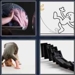 4-pics-1-word-6-letters-tumble