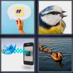 4-pics-1-word-6-letters-twitter