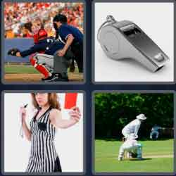 4-pics-1-word-6-letters-umpire