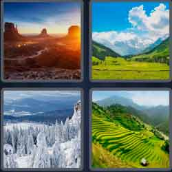 4-pics-1-word-6-letters-valley