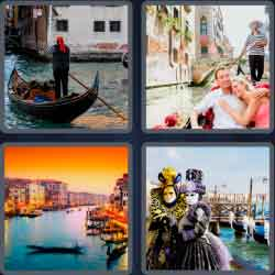 4-pics-1-word-6-letters-venice
