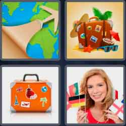 4-pics-1-word-6-letters-voyage