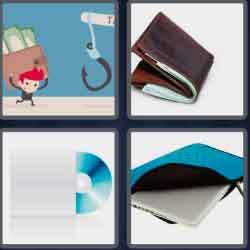 4-pics-1-word-6-letters-wallet