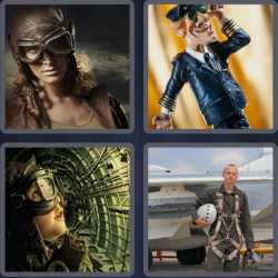 4-pics-1-word-7-letters-aviator