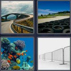 4-pics-1-word-7-letters-barrier