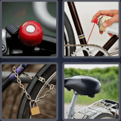 4-pics-1-word-7-letters-bicycle