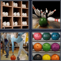 4-pics-1-word-7-letters-bowling
