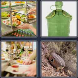4-pics-1-word-7-letters-canteen