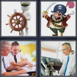 4-pics-1-word-7-letters-captain
