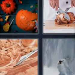 4 pics 1 word 7 letters answers new levels 2018 easy search here you are the answers under the pictures expocarfo Images