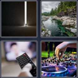 4-pics-1-word-7-letters-channel
